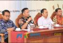 Hindari Investasi Bodong, OJK Wajibkan PUJK Edukasi Masyarakat