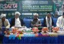 Tingkatkan Silahturahim, PBNW Gelar Pengajian Akbar di Bombana