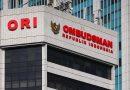 Ombudsman RI Sebut Menristekdikti Lakukan Maladministrasi Dalam Kasus Plagiat Rektor UHO