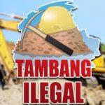 Aktivitas Ilegal PT AMIN Sulit Dibendung, Kinerja Penegak Hukum Dipertanyakan!