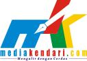 MEDIAKENDARI.COM