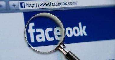 Facebook Bakal Gelar Pelatihan di Kendari