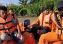 Tenggelam di Sungai Roraya, Penambang Pasir Asal Konsel Ditemukan Meninggal