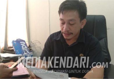 KPU Konkep Temukan 12.163 Surat Suara Pemilu 2019 Rusak