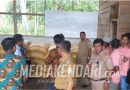 Sukses Produksi Pupuk dari Kotoran Sapi, UPPO Dampala Jaya Butuh Tambahan Sapi