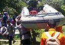 Asyik Mancing Ikan di Sungai Lahumbuti, ASN Asal Konawe Ini Diterkam Buaya