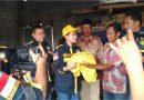 Rita Irawati Priatna Dorong Gagasan Kemandirian Perfilman Indonesia