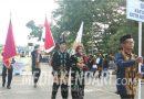 STQH Tingkat Provinsi, Sulkarnain Optimis Kontingen Kendari Raih Juara Umum
