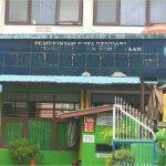 Tingkatkan Peran Komite Sekolah, Mutu Pelayanan Pendidikan di SMPN 2 Kendari Meningkat