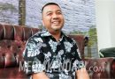 Tumbangkan Petahana Amiruddin Nurdin, AJP Pastikan Melenggang ke DPRD Sultra