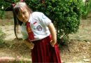 Mencatut Disuruh Ayah Korban untuk Dijemput, Siswi SDN 22 Kendari Ini Masih Belum Ditemukan