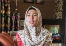 Mantan Puteri Indonesia Amankan Satu Kursi di DPRD Kendari