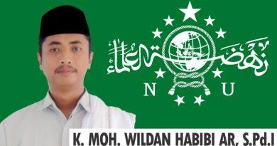 Ketua Tanfidziyah PCNU Konsel Harap Presiden Terpilih Dapat Memajukan Indonesia