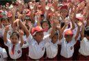 Tiga Sekolah dari Berbagai Jenjang di Konawe Ikuti LLS Tingkat Sultra