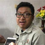 Dorong Sertifikat Untuk Akses Modal, Kantah Kota Kendari Bina Pedagang Kuliner di Kendari Beach