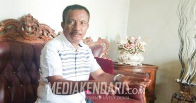 Direktur Pascasarja Unsultra Bakal Dorong Mahasiswanya Riset Soal Pertambangan