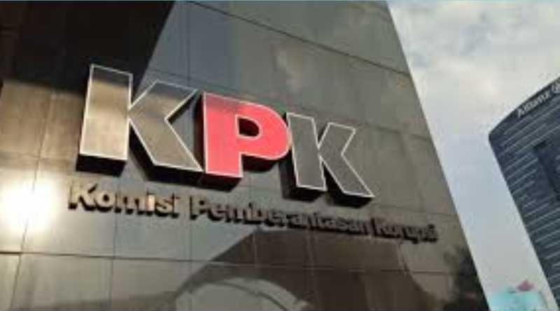 Tiga Kasus di Sultra Mendapat Supervisi KPK