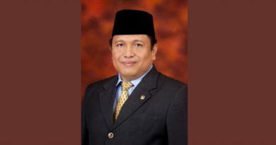 Rusman Emba Inginkan Hugua Kembali Jadi Ketua PDIP Sultra