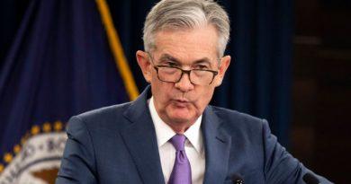 Trump Terus Tekan Bank Sentral AS agar Turunkan Suku Bunga