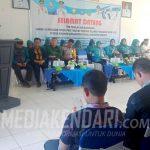 Berikan Dampak Positif, Bupati Konawe Apresiasi Pelaksanaan Lomba 10 Program Pokok PKK