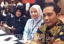 3 Anggota DPD RI Terpilih Asal Sultra Tak Punya Persiapan Khusus Jelang Pelantikan