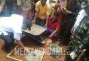 841 Huntara untuk Korban Banjir di Konut Mulai Dibangun