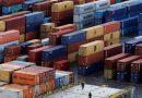 Brexit Tanpa Kesepakatan akan Pengaruhi Ekonomi Negara-negara Berkembang