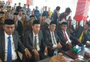 Anggota DPRD Butur Rustamin: Ada Keluhan Datang ke Saya