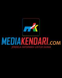 MEDIAKENDARI
