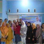 Andi Sitti Rofikah Hidayat Jaring Aspirasi Warga pada Reses Perdana DPRD Kota Kendari