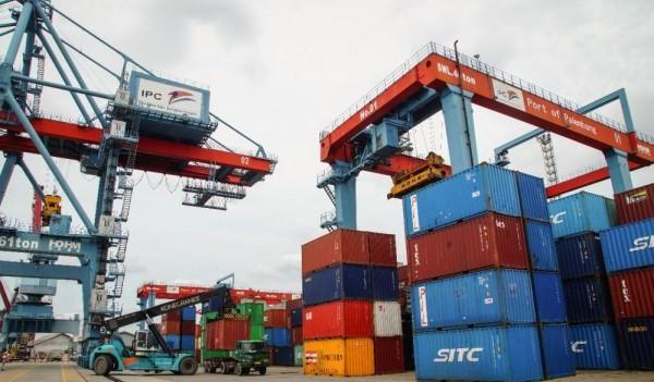 Perdagangan Dominasi Penyaluran KUR BNI Kendari Kuartal I ...