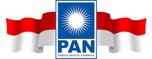 Ilustrasi Partai Amanat Nasional
