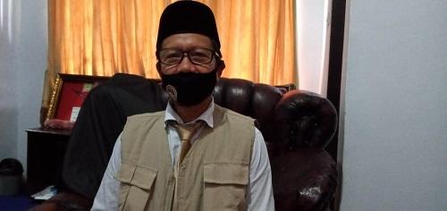 Kepala dinas pendidikan dan kebudayaan konut