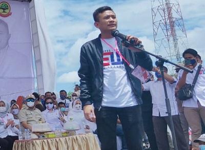 Radhan Algino Nur Alam