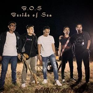 Bos Band