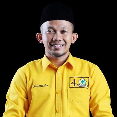 Partai Golkar Kabupaten Kolaka