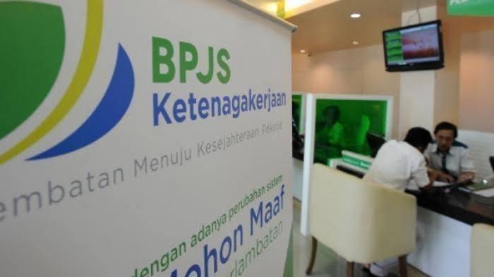 BP Jamsostek Sultra