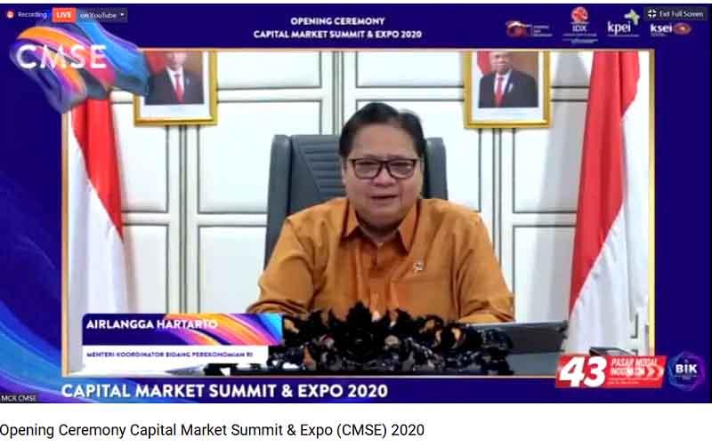 CMSE 2020