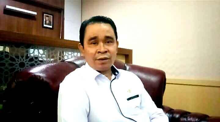 Kantor Wilayah Kementerian Agama Sulawesi Tenggara