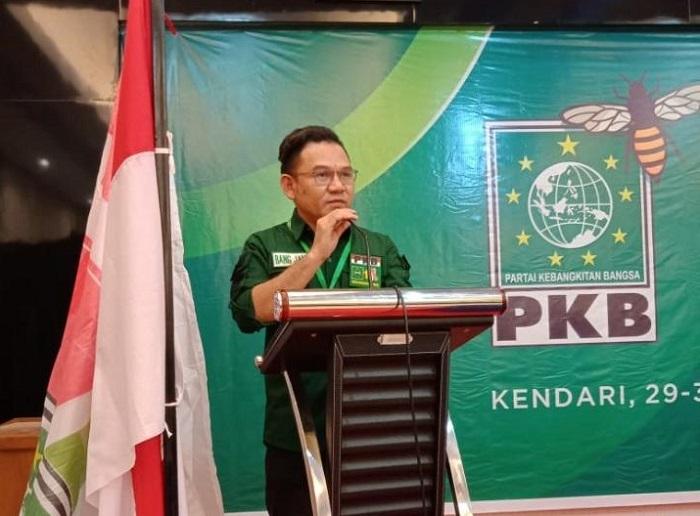 DPW PKB Sultra